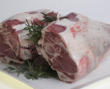 Lamb_Legs_twin_pack__75329_zoom